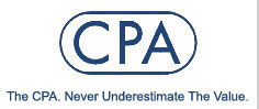 cpa_logo2